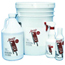 Arcair Arcair® Protex® Extra Anti-Spatters ARC358-5301-8500