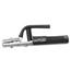 Tweco TwecoTong® Electrode Holders TWE358-9110-1106