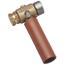 Tweco Heavy Duty Rotary Ground Devices TWE358-9250-1114