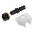 Arcair Angle-Arc® Gouging Torch Parts ARC358-9410-4016