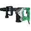 Hitachi Power Tools SDS-Max Demolition Hammers HPT361-H45MRY