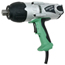 Hitachi Power Tools Impact Wrenches HPT361-WR22SA