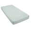 Drive Medical Ortho-Coil Super-Firm Support Innerspring Mattress, 80