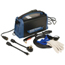 Thermal Dynamics Cutmaster 42 Plasma Cutting Systems, 40 A, 230 V, 5/8 In Cap. THR365-1-4200