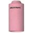 WeldCraft Alumina Nozzles WLC366-10N46