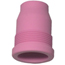 WeldCraft Alumina Gas Lens Nozzles WLC366-53N61