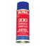 Dynaflux Ultra Brand 200 Weld Shield Anti Spatter DFX368-DF200-16