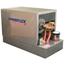 Dynaflux R1100V Water Recirculating Cooling System DFX368-R-1100V