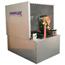 Dynaflux R2200V Water Recirculating Cooling System DFX368-R2200V-115