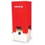 Dynaflux VH1000V Water Recirculating Cooling System DFX368-VH1000V