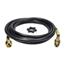 HeatStar Mr. Heater® Portable Buddy® Accessories ORS373-F273702