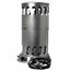 HeatStar Portable Convection Heaters ORS373-HS200CV
