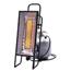 HeatStar Portable Radiant Heaters ORS373-HS35LP