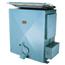 Phoenix DryRod® Flux Holding & Rebaking Ovens PHO382-1201801