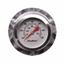 Phoenix Repair Parts PHO382-1250300