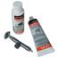 Ingersoll-Rand Impact Tool Grease Kits ING383-105-LBK1
