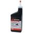 Ingersoll-Rand Class 1 Lubricants ING383-50P