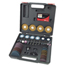 Ingersoll-Rand Die Grinder Accessory Kits ING383-23A-VAR-GR