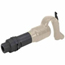 Ingersoll-Rand Grooved Barrel Heavy Duty Air Chippers ING383-2A1SA