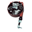 Ingersoll-Rand Light Duty Balancers ING383-BLD3