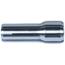 Ingersoll-Rand Erickson Collets ING383-DG110-700-G4