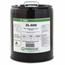 Magnaflux Zyglo® ZL-60D Water Washable Fluorescent Penetrants ORS387-01-3272-30