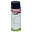 Magnaflux Spotcheck® Penetrants, Developers & Cleaners ORS387-01-5125-45