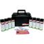 Magnaflux Spotcheck® Kits ORS387-01-5920-48