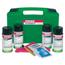 Magnaflux Spotcheck® Kits ORS387-01-5970-48