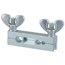 Imperial Stride Tool Pinch-Off Tools IST389-105-FF
