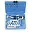 Imperial Stride Tool Cutting Flaring and Swaging Kits IST389-275-FSC