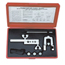 Imperial Stride Tool Metric Bubble Flaring Tools IST389-293-F