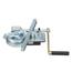 Imperial Stride Tool Worm Gear Tube Benders IST389-600-F