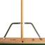 Fuller Brush Heavy Duty Brace Assembly FLB39302