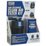 Motorguard Compressed Air Filters MTO396-M-26-KIT