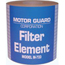 Motorguard Filter Elements MTO396-M-723