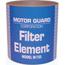 Motorguard Filter Elements MTO396-M-723