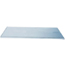 Justrite Sure-Grip® EX Cabinet Shelves JUS400-29944