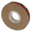 3M Industrial Scotch A.T.G.™ Adhesive Transfer Tape 924 ORS405-021200-03331