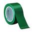 3M Industrial Vinyl Tape 471 ORS405-021200-04305