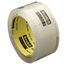 3M Industrial Scotch® High Performance Box Sealing Tapes 313 ORS405-021200-42370