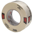3M Industrial Duct Tapes 3900 ORS405-021200-49829