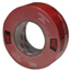 3M Industrial Duct Tapes 3900 ORS405-021200-49830