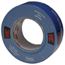 3M Industrial Duct Tapes 3900 ORS405-021200-49832