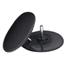 3M Abrasive Hook & Loop Disc Pad Holder 3MA405-048011-07492