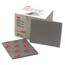 3M Abrasive Softback Sanding Sponge 3MA405-051131-02606