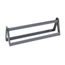 3M Abrasive Welding & Spark Deflection Paper Dispensers 3MA405-051131-05912