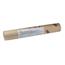 3M Abrasive Welding & Spark Deflection Paper 3MA405-051131-05916