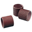3M Abrasive Three-M-ite™ Coated-Cloth Sleeve 3MA405-051144-40221