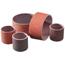 3M Abrasive Regalite™ Polycut™ Coated-Cotton Cartridge Sleeve 3MA405-051144-80783